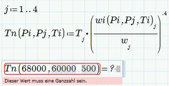 expl1.png