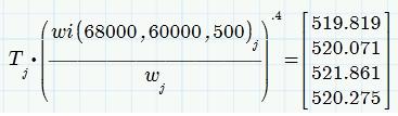 expl2.png