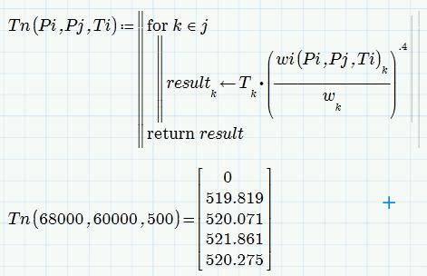 expl5.png