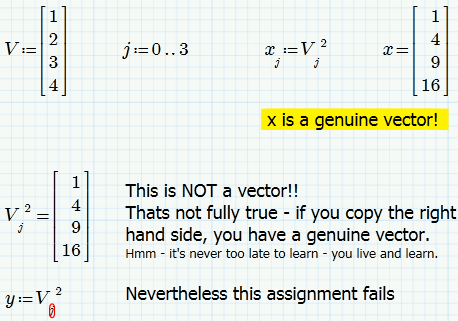 expl6.png