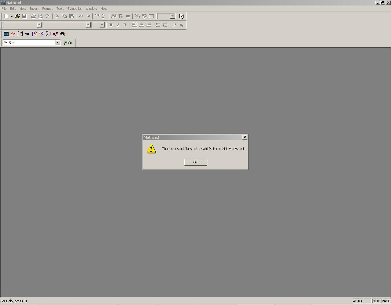 Mathcad+Error.jpg