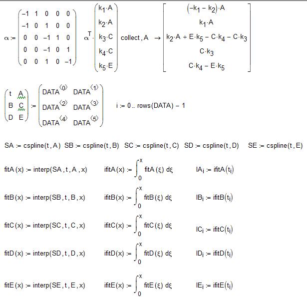 integ+method+1.PNG