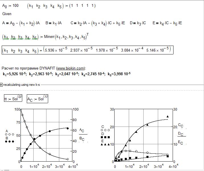 integ+method+2.PNG