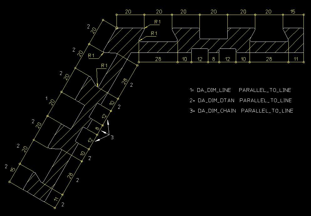 Chain dimension tangent.jpg