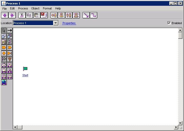 WF_Editor+With+Start+Flag.jpg
