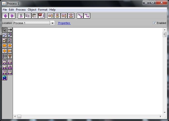 WF_Editor+Without+Start+Flag.jpg