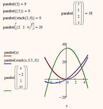 fn_variable_nr_parameters.png