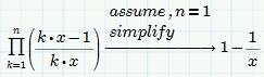 symbolic_eval_assume.png