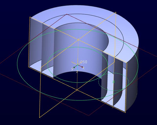 centered_cylinder.PNG