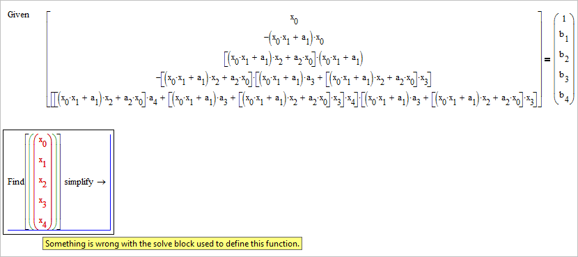 Given_Find+solve+block+%26+Series+Equation+.PNG