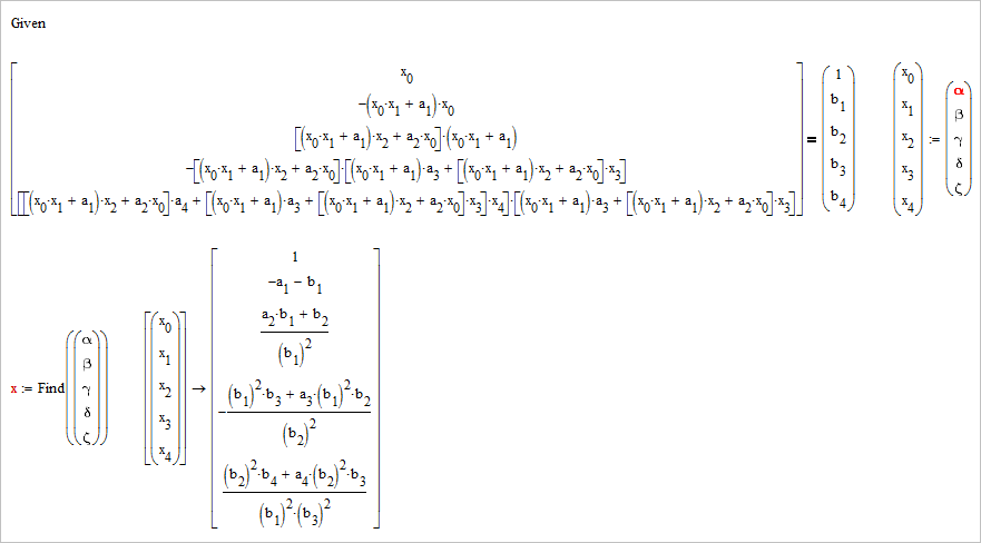 Given_Find+solve+block+%26+Series+Equation+%282%29+.PNG