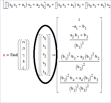 Given_Find+solve+block+%26+Series+Equation+%285%29+.png