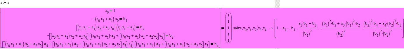 solve3.png