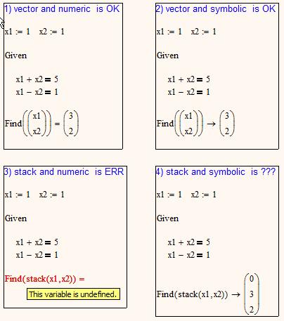 stack_find_Error.png