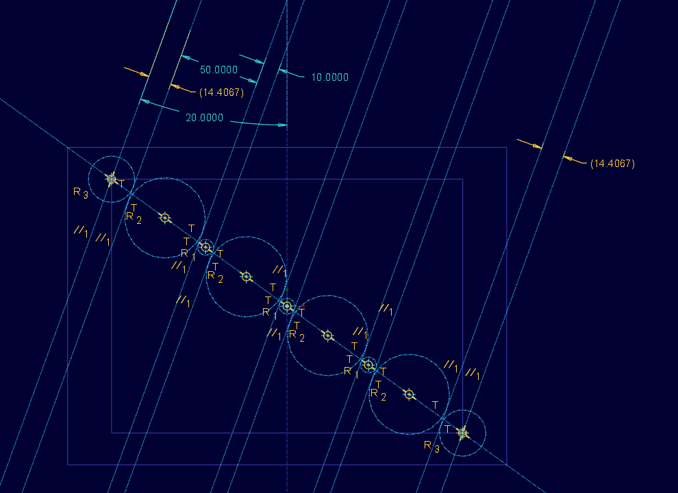 circular_constraints.PNG