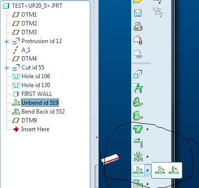 sheet_metal_symmetrical_part_icons.jpg