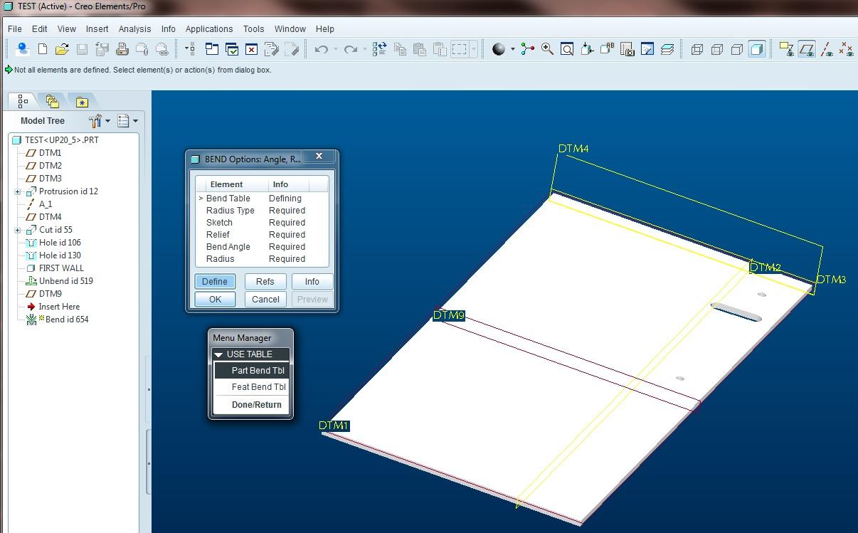 sheet_metal_symmetrical_part_menu2.jpg