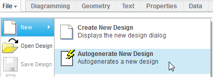 Autogenerate.png