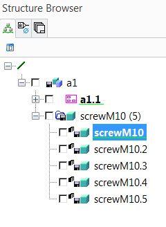 BOM-struct-browser.JPG