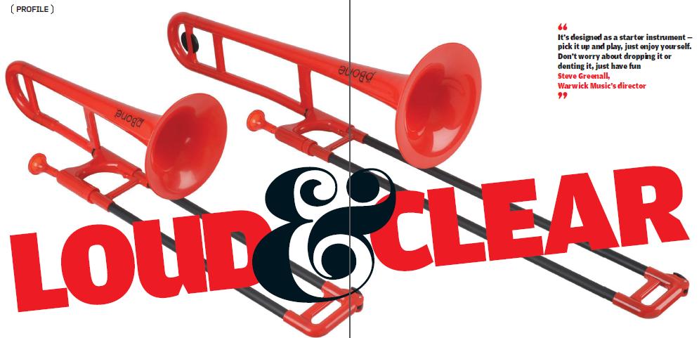 pBone+trombone.png