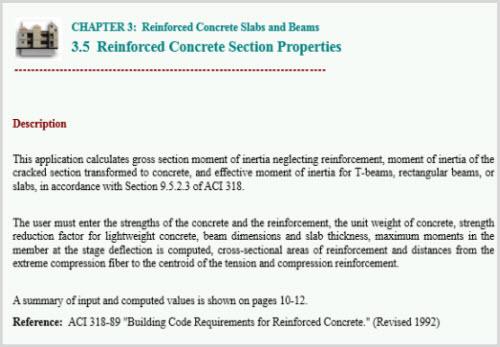 Aci Lightweight Concrete : Building structural design reinforced concrete s