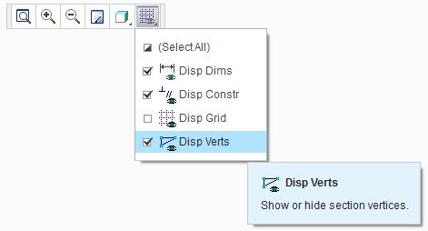 display_verticies.png