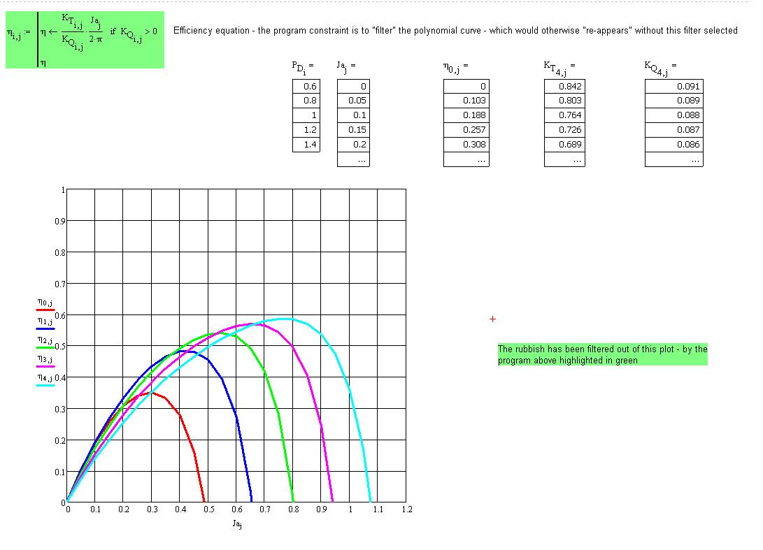 Regression+Graph+Issue+2.bmp.jpg