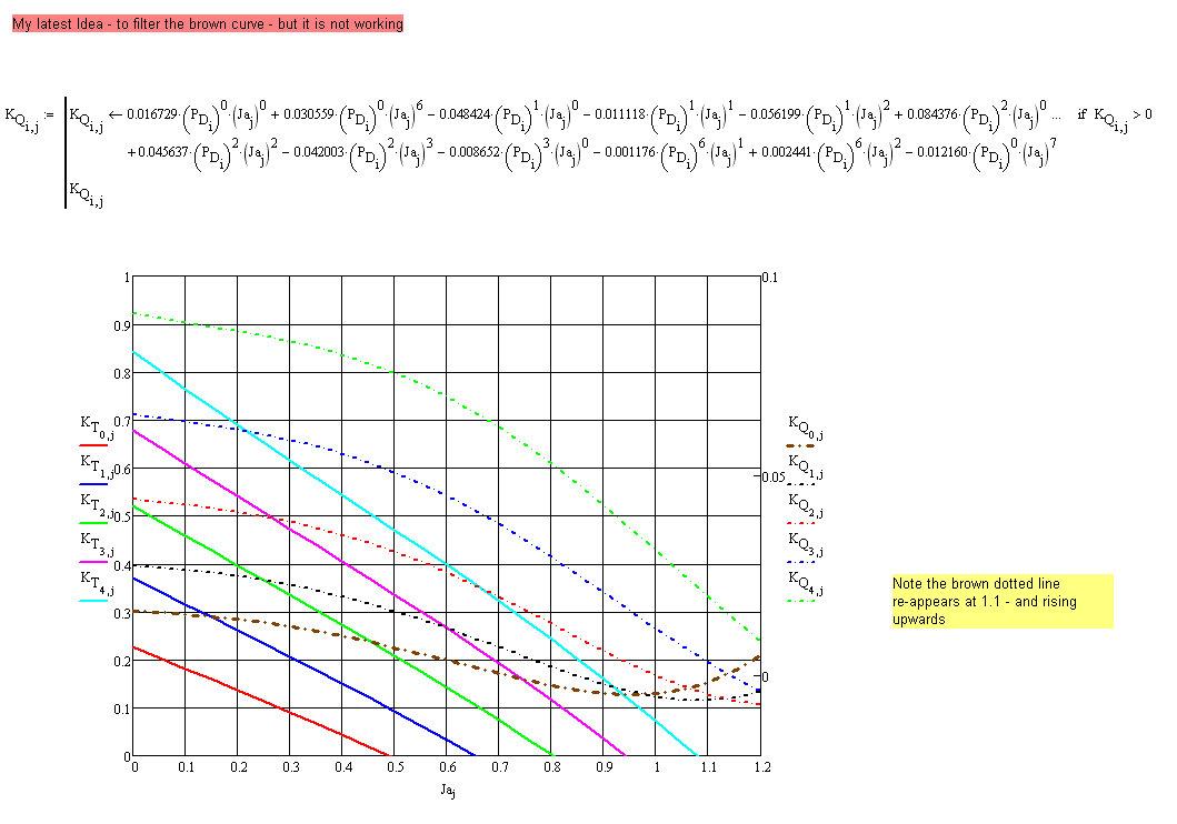 Regression+Graph+Issue+3.jpg
