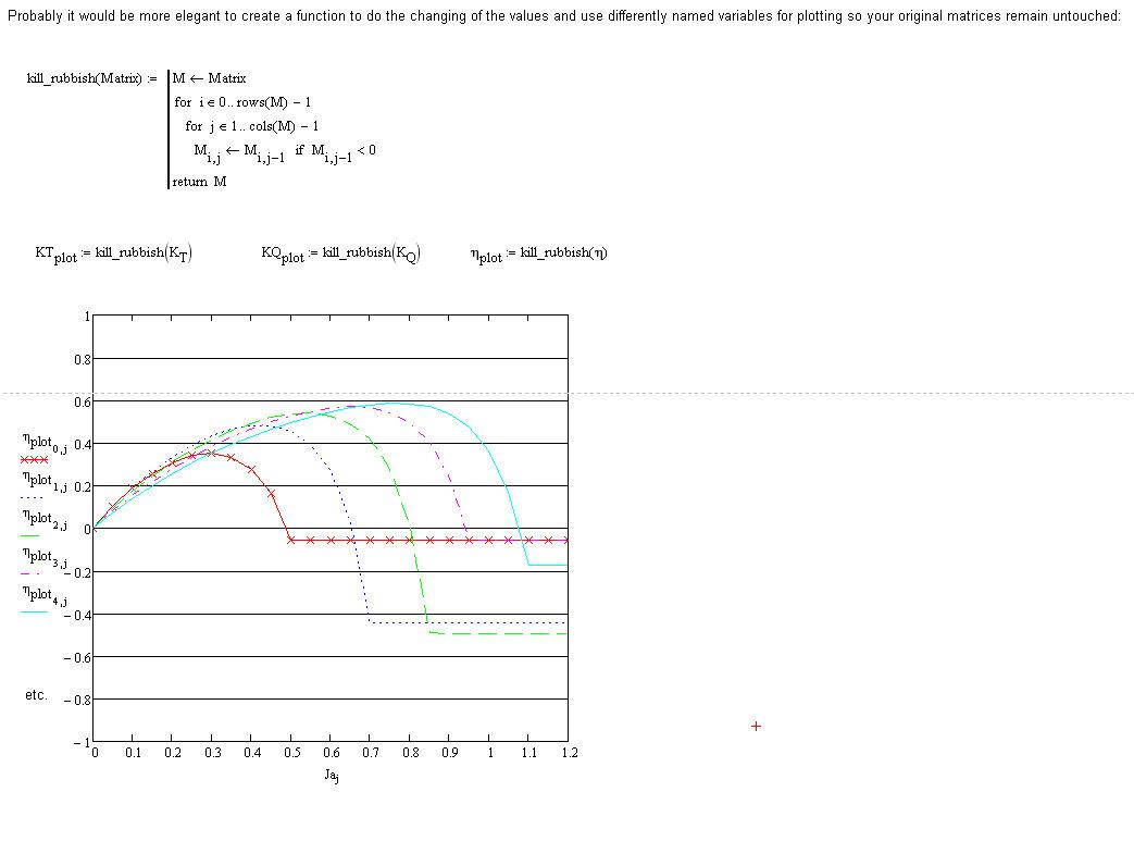 Werner+Graph+Picture+3.jpg