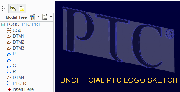 unofficial_ptc-logo_sketch.PNG