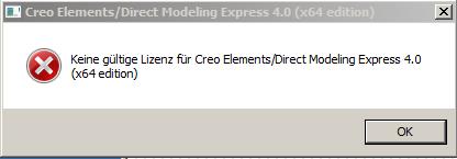 Keine+g%C3%BCltige+Lizenz.PNG