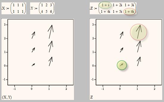 vectorfield1.png
