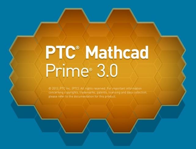 Mathcad+Prime+3.0+Logo.jpg