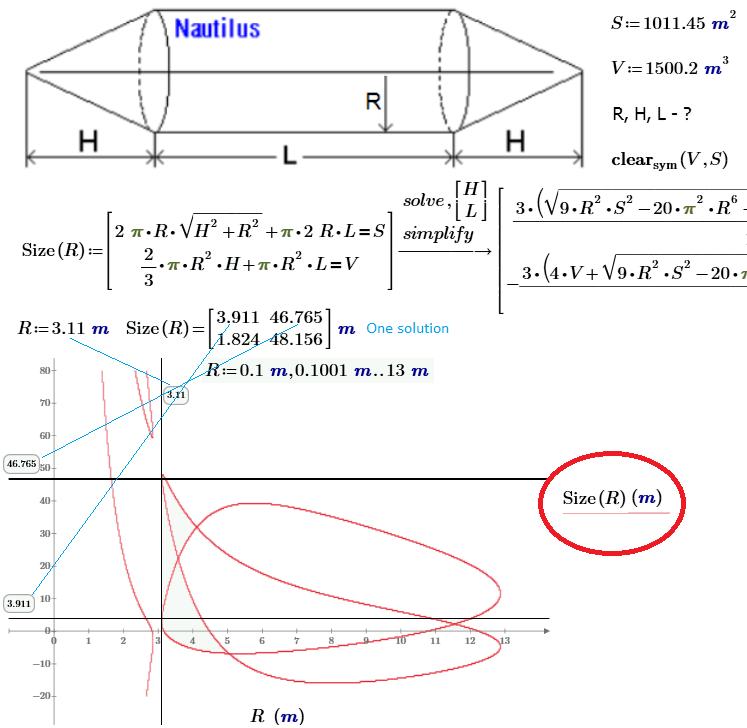 Function-Matrix.png