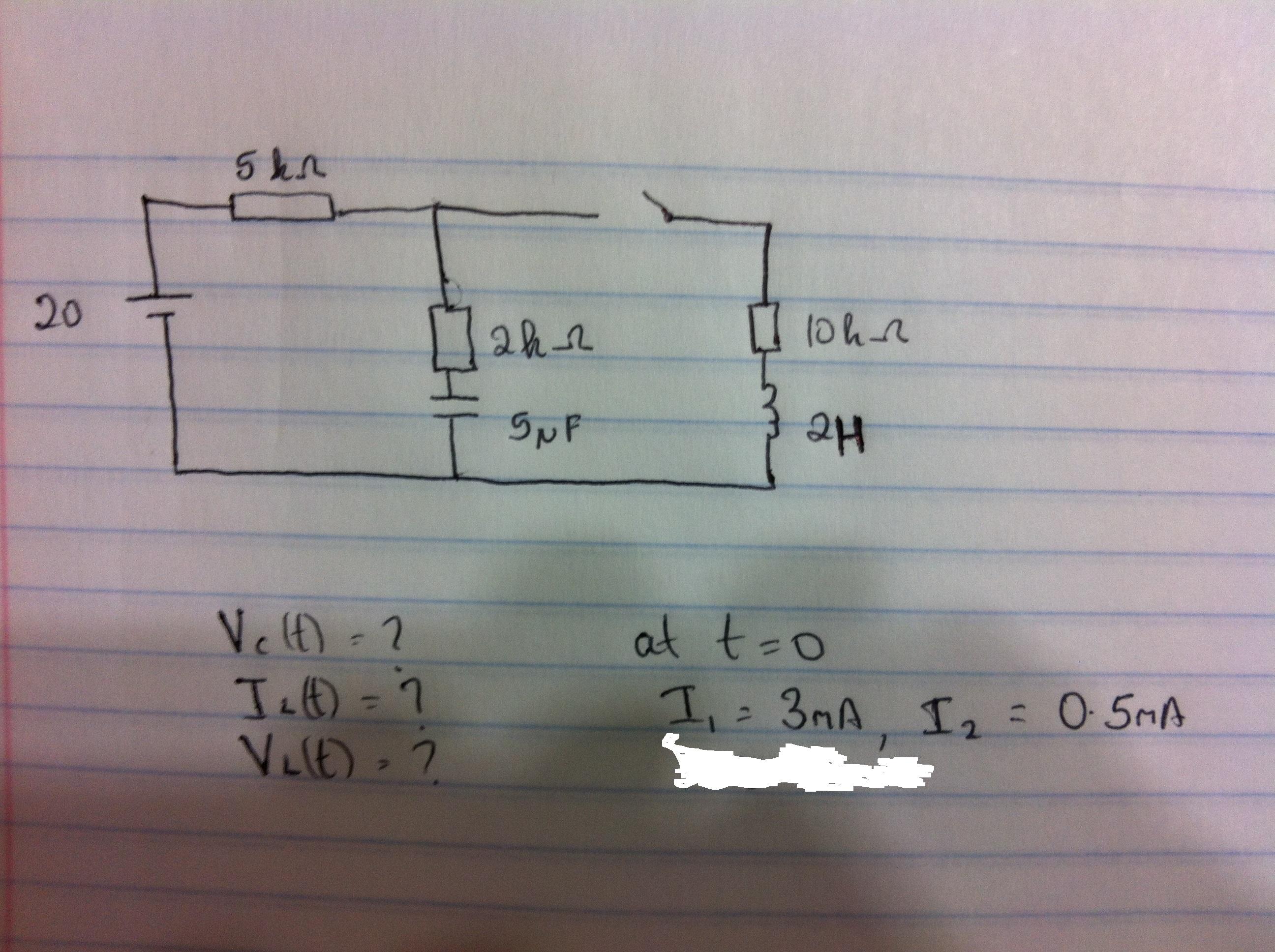 circuit.jpeg