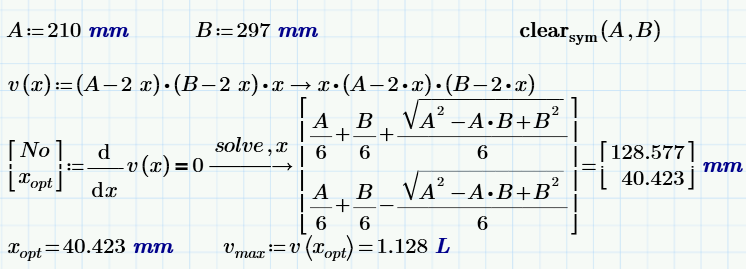Max-Box-Volume-2.png