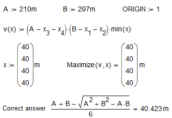 Max-Box-Volume-3.png