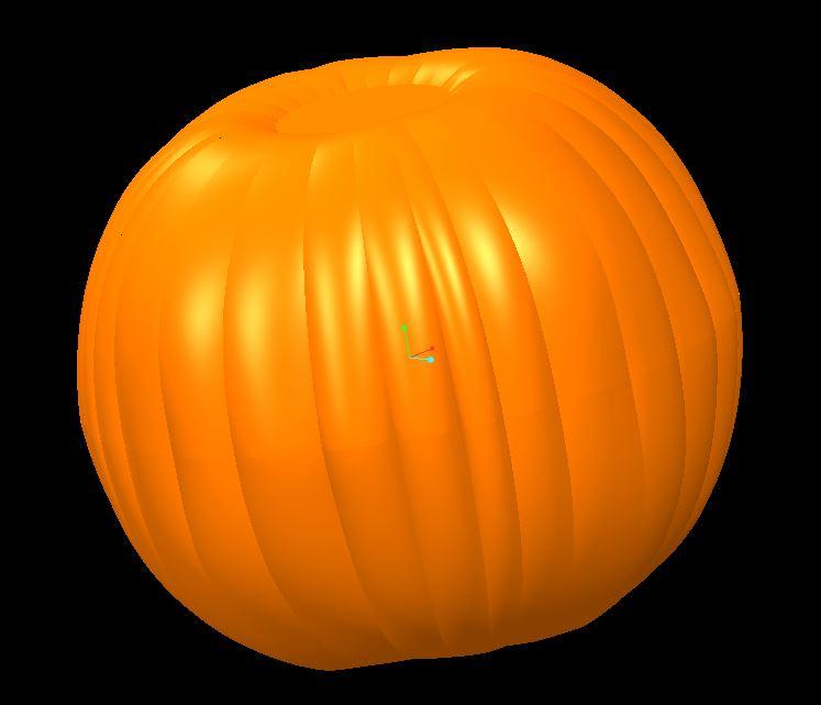 pumpk1.JPG