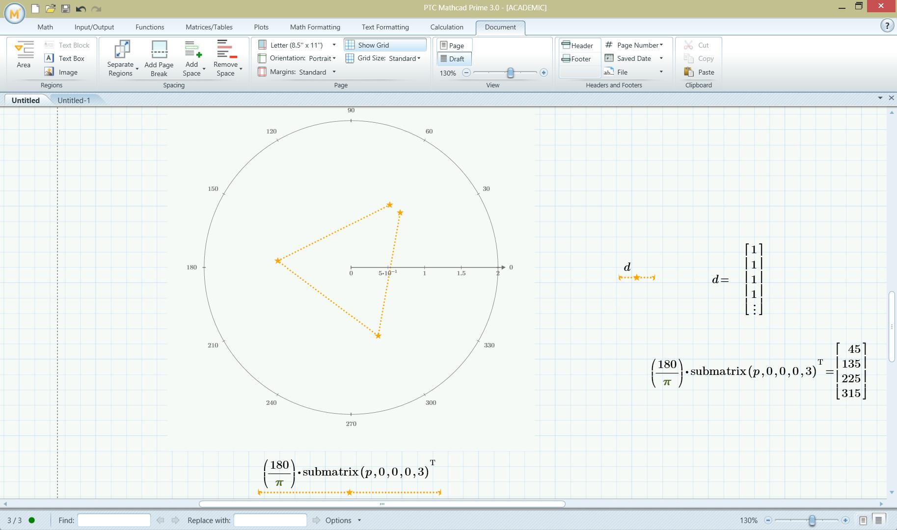 mathcad+polar+graph+error.jpg