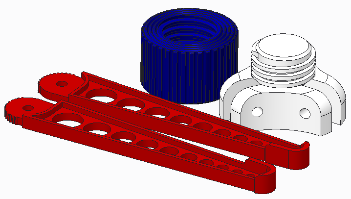 Parts+for+single+extruder+RP.png