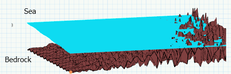 well bore drill path.png