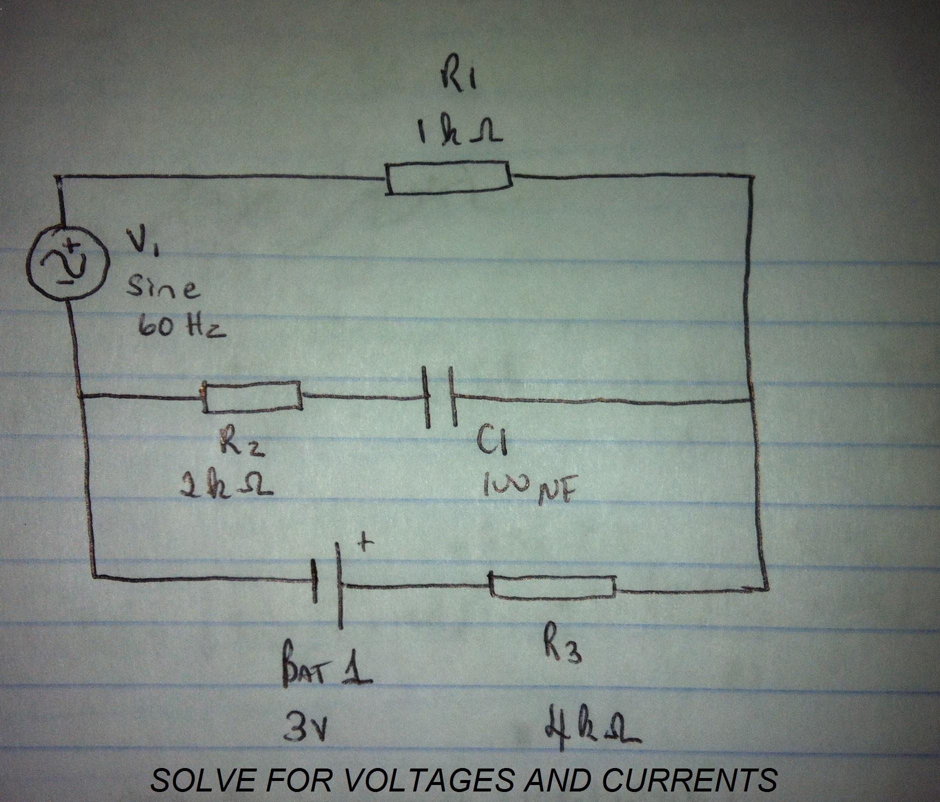 circuitimage.jpg
