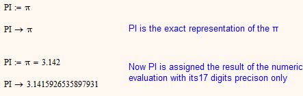 PI_assign.png