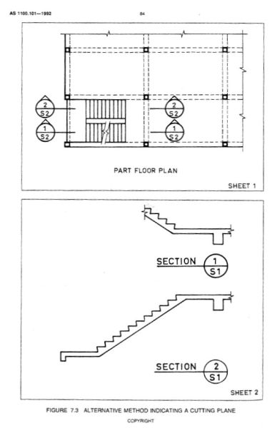AS1100 - Structural Drawing Section.jpg