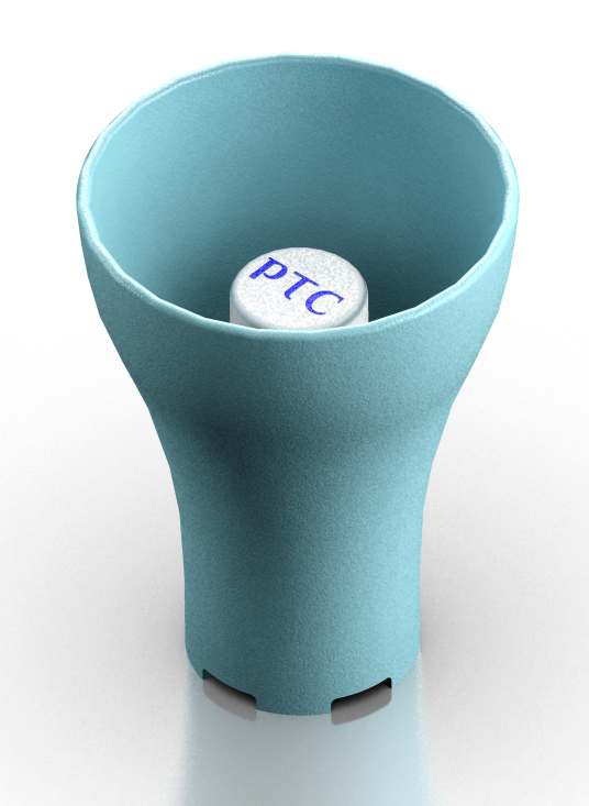 Emptying_cup_render2.png