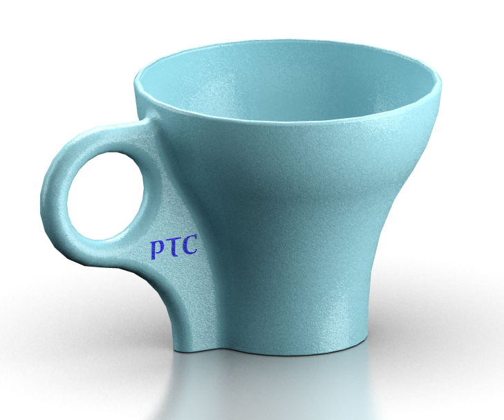 Emptying_cup_hsndle_render.png