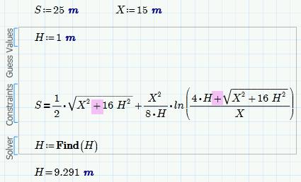 SolveEqu1.png