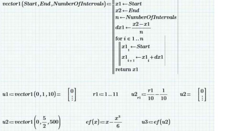 Mathcad1.PNG