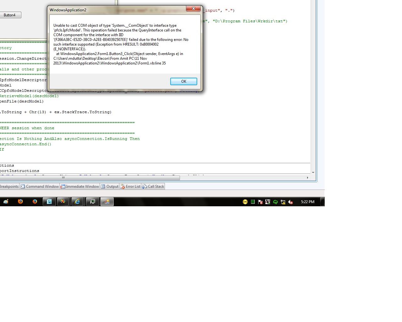 errorPTC.jpg