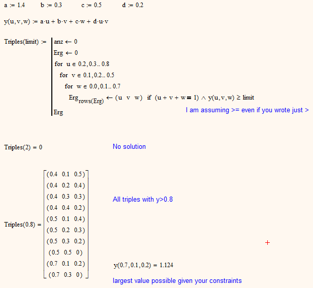 polynomial brute force.png